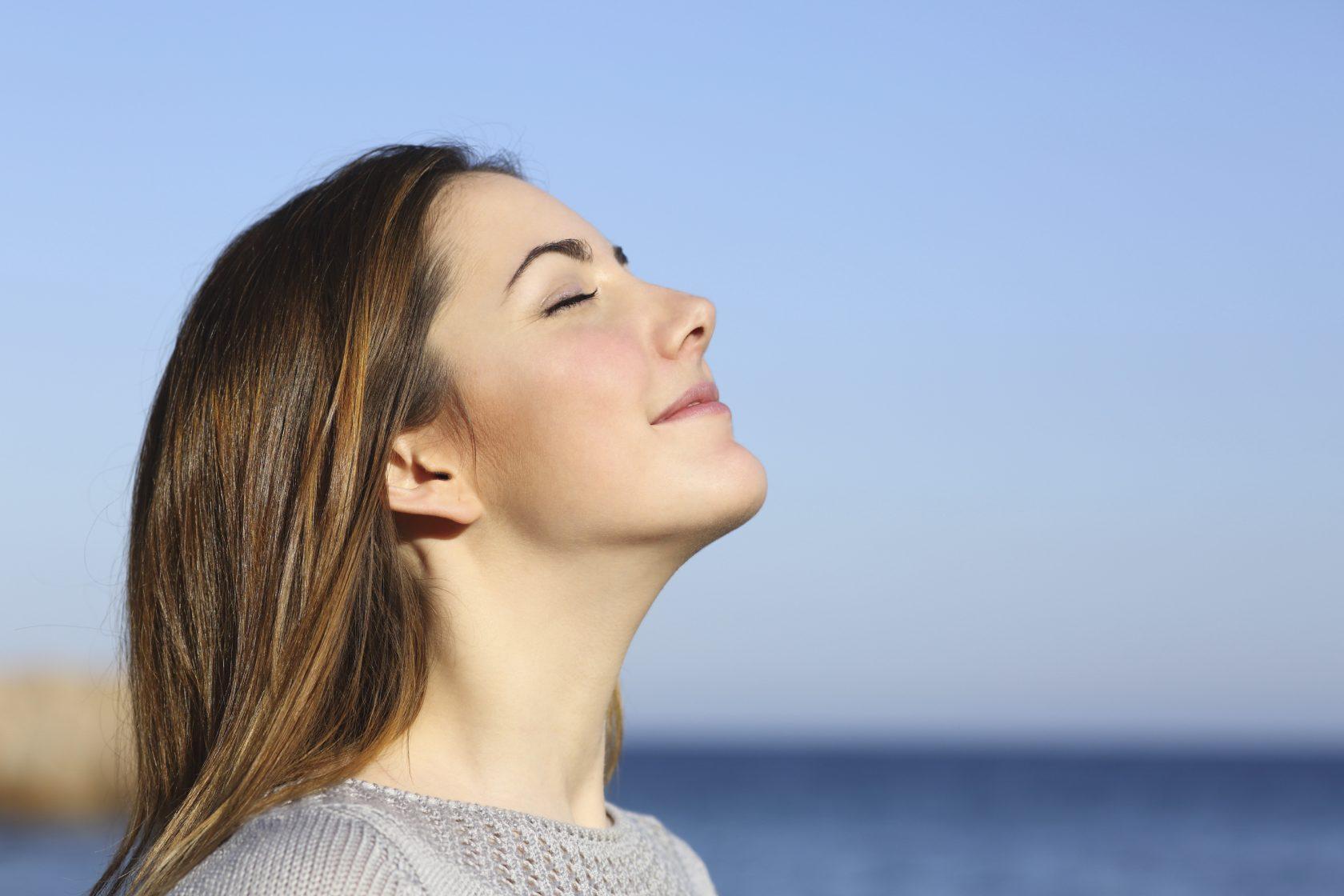 Je bekijkt nu Wat je zelf kan doen tegen stress..