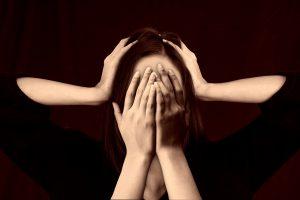Stress-symptomen – hoe herken je stress